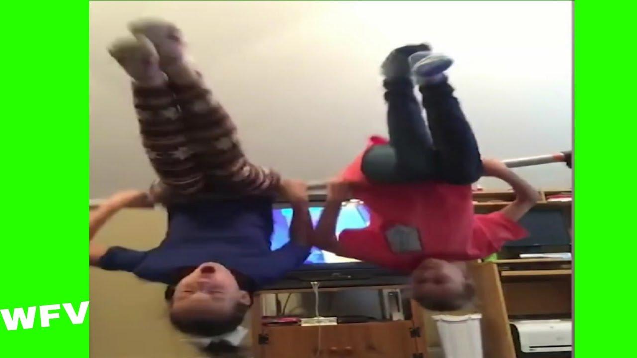 Worldfunniestvideos2