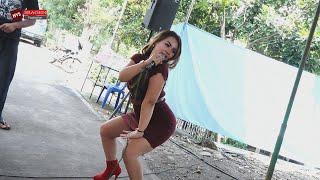 Hadirmu Bagai Mimpi - Om. ALROSTA MUSIC (DONGKREK) Live Paguyuban Arisan LUGUT TEBU