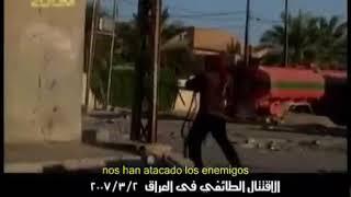 الضمير العربي ماتت قلوب الناس 😢