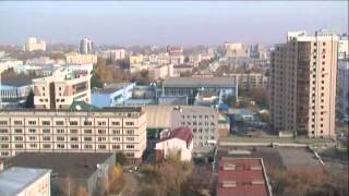 видео Как изменился рынок недвижимости в Алтайском крае в 2014 г.
