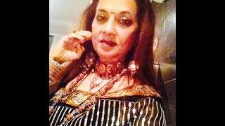 Badi Mastani Hai Meri Mehbooba (Jeene Ki Raah) * (Live) * Uma & Sailesh * Musical Melodies