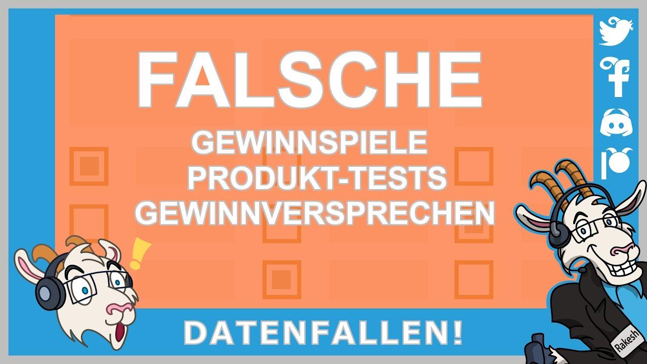 Nett Aktualisierungs E Mail Fortsetzen Ideen - Beispiel Business ...