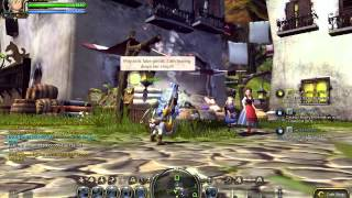 Dragon Nest May sells fake merchandise Thumbnail