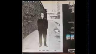 Black - Wonderful Life (1987) (FULL ALBUM)