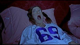 Это был лучший тр*х в моей жизни - Очень страшное кино 2 (2001) - момент из фильма