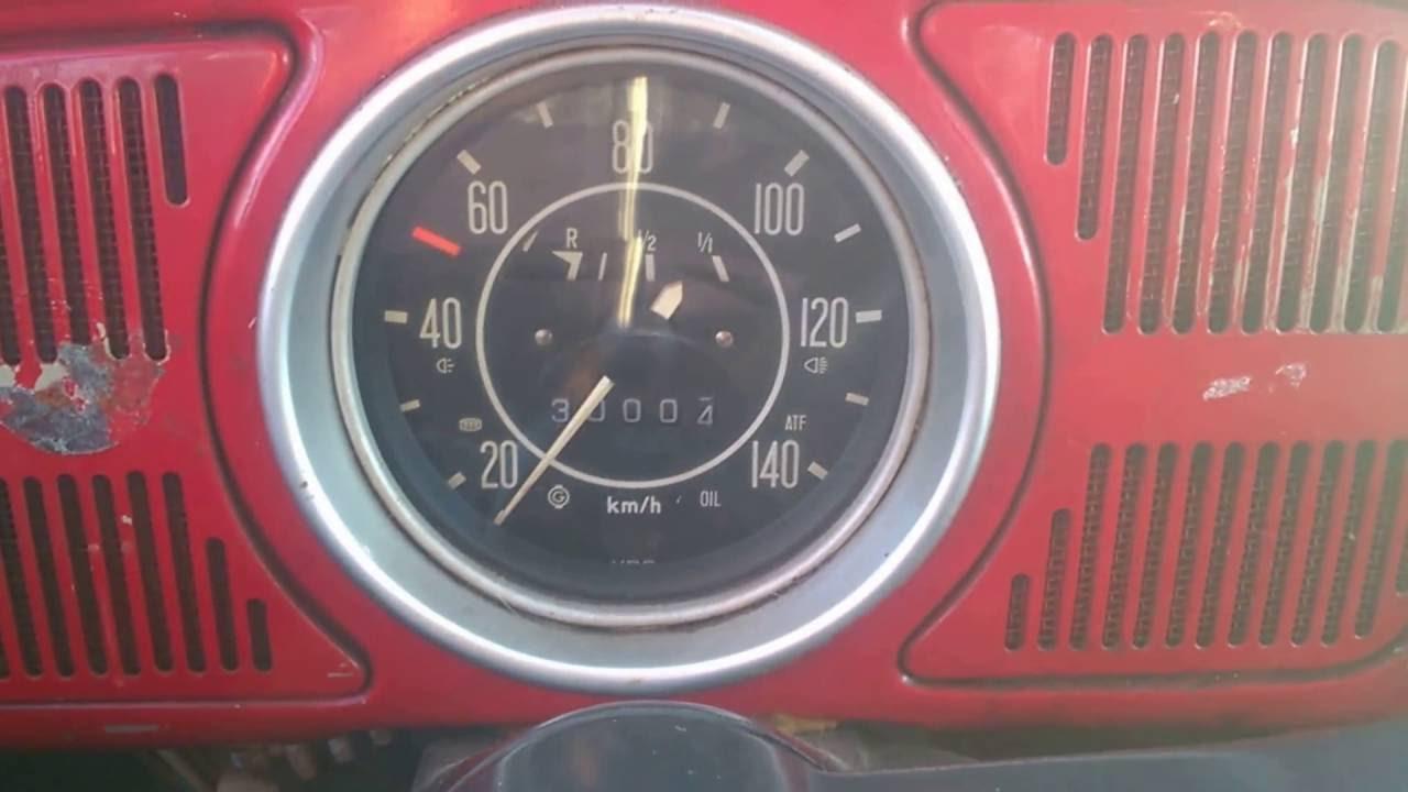 vw beetle autostick drive  acceleration youtube