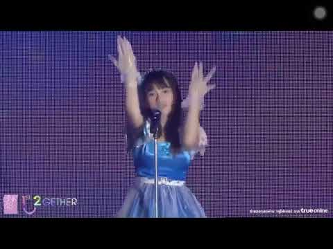 Temodemo No Namida: Cherprang & Music BNK48