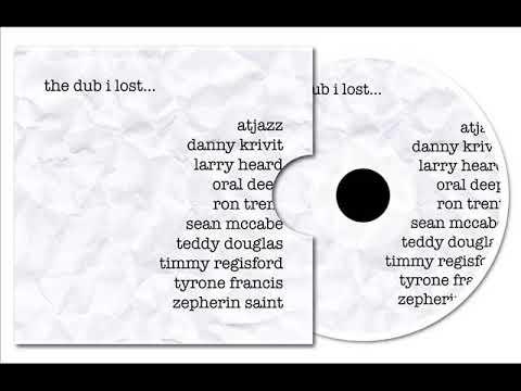 Oral Deep - Another Way (Oral Deep Dub)