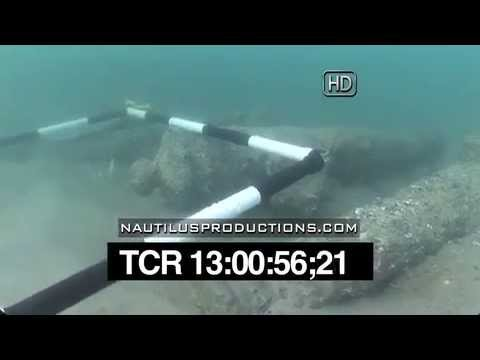 blackbeard's-queen-anne's-revenge-shipwreck-project-wreck-site-cannons-nautilus-productions-hd