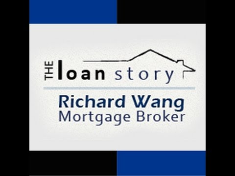 Mortgage Broker Santa Clara | Richard Wang  | Training the Googler to be a Homeowner