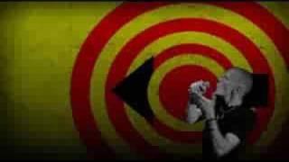 Stereo MC's - Soul Girl (M.V.)