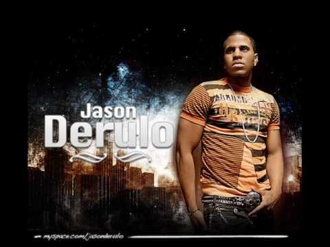 Jason Derulo Broken Record HQ