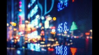 Dow Jones SHOCK as Stock Exchange PLUNGES Nearly 1,000 Points! Give Up 2020 Gains!
