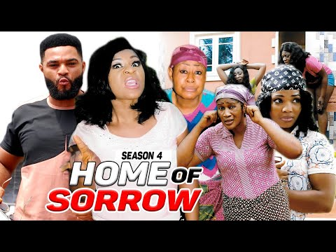 Download HOME OF SORROW 4 -