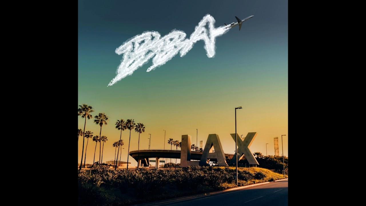 LA Bounce (feat. Enzo Mcfly)