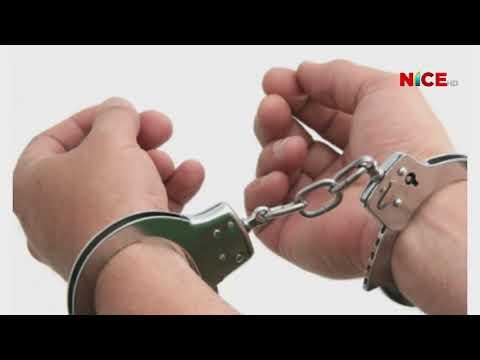 जुवाका खालबाट ९ जना पक्राउ | NICE News | NICE Samachar | NICE TV HD
