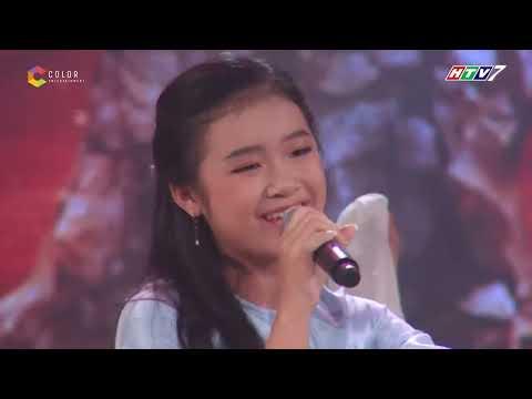 Thần tượng tương lai  tập 17 full: Cẩm Ly, Quang Linh dành cơn mưa khen cho Top 4 đêm chung kết