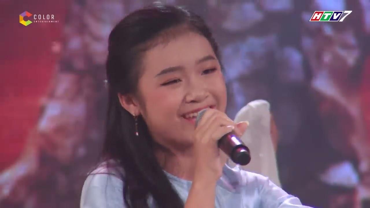 Download Thần tượng tương lai| tập 17 full: Cẩm Ly, Quang Linh dành cơn mưa khen cho Top 4 đêm chung kết
