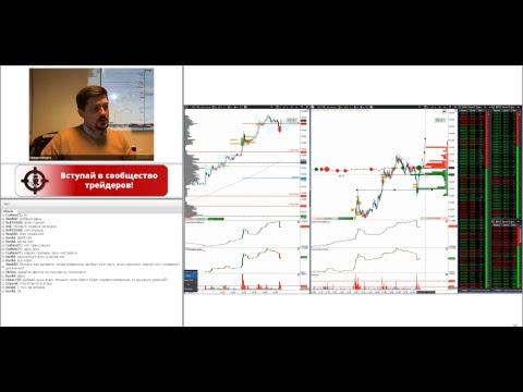Стратегия форекс Торговля на новостях - Стратегии ФОРЕКС