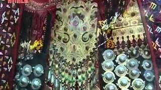 Gambar cover Türkmenistan