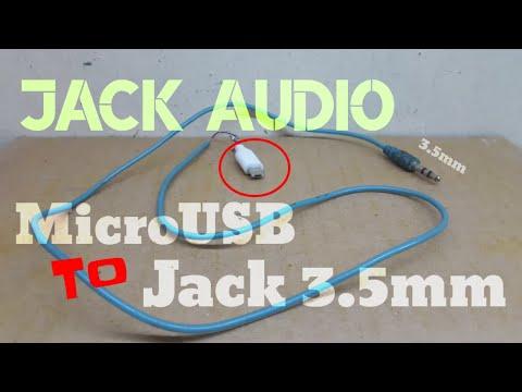 cara-membuat-jack-audio-3.5mm-to-microusb
