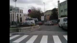Appartamento affitto breve zona Gaslini Genova