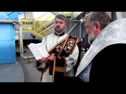 Маразм крепчал или падение ракеты Союз из-за Приднестровского священника