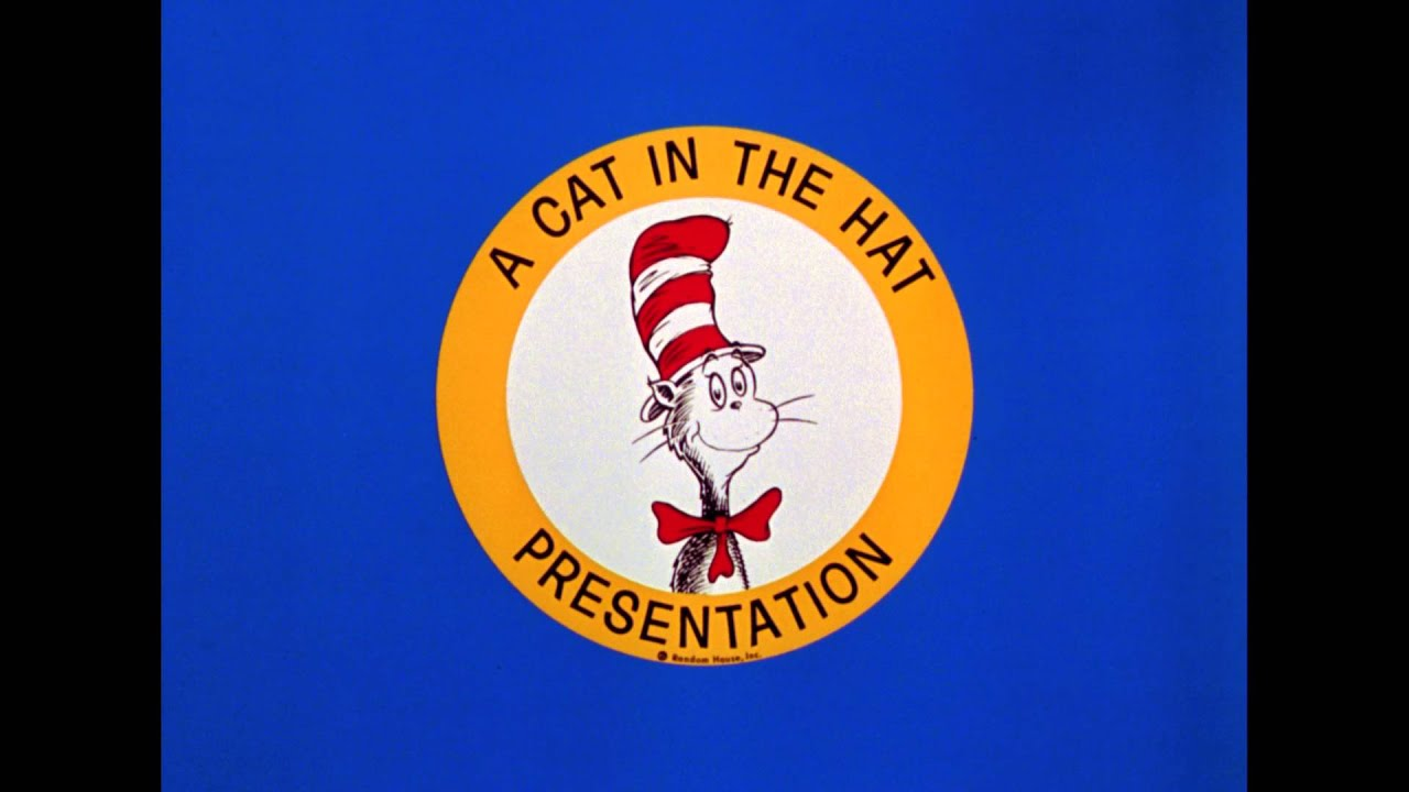Cat In The Hat Productions
