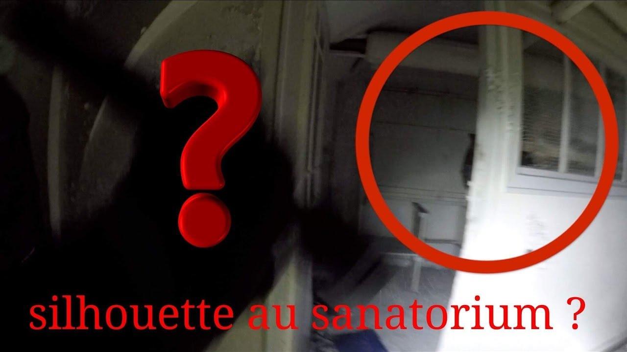 paranormal en savoie