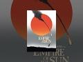 Empire Of The Sun mp3