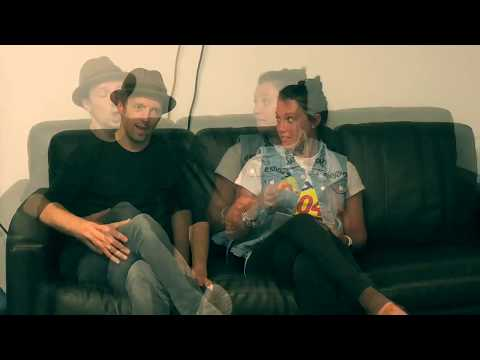 Jason Mraz Interview