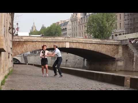 Musicians of Paris