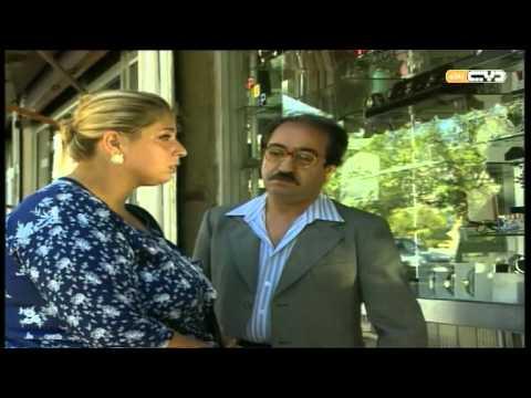 مسلسل أحلام أبو الهنا حلقة 18 كاملة HD 720p / مشاهدة اون لاين