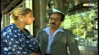 مسلسل أحلام أبو الهنا - الحلقة 18 (كاملة)