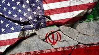 ZOOM. Чем грозит Ближнему Востоку противостояние Вашингтона и Тегерана?