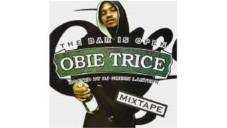 Funk Flex Interlude - Eminem - Obie Trice The Bar Is Open Mixtape - Hosted by DJ Green Lantern