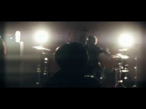 Does It Escape Again / Under the sun(OFFICIAL MUSIC VIDEO)