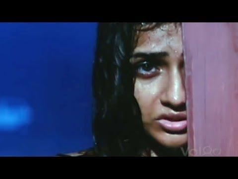 Aa Intlo Scene - Komali Asking To Chinna For Marriage - Chinna, Asha Saini, Devna Pani