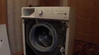 видео Ремонт посудомоечных машин Vestel на дому в Барнауле