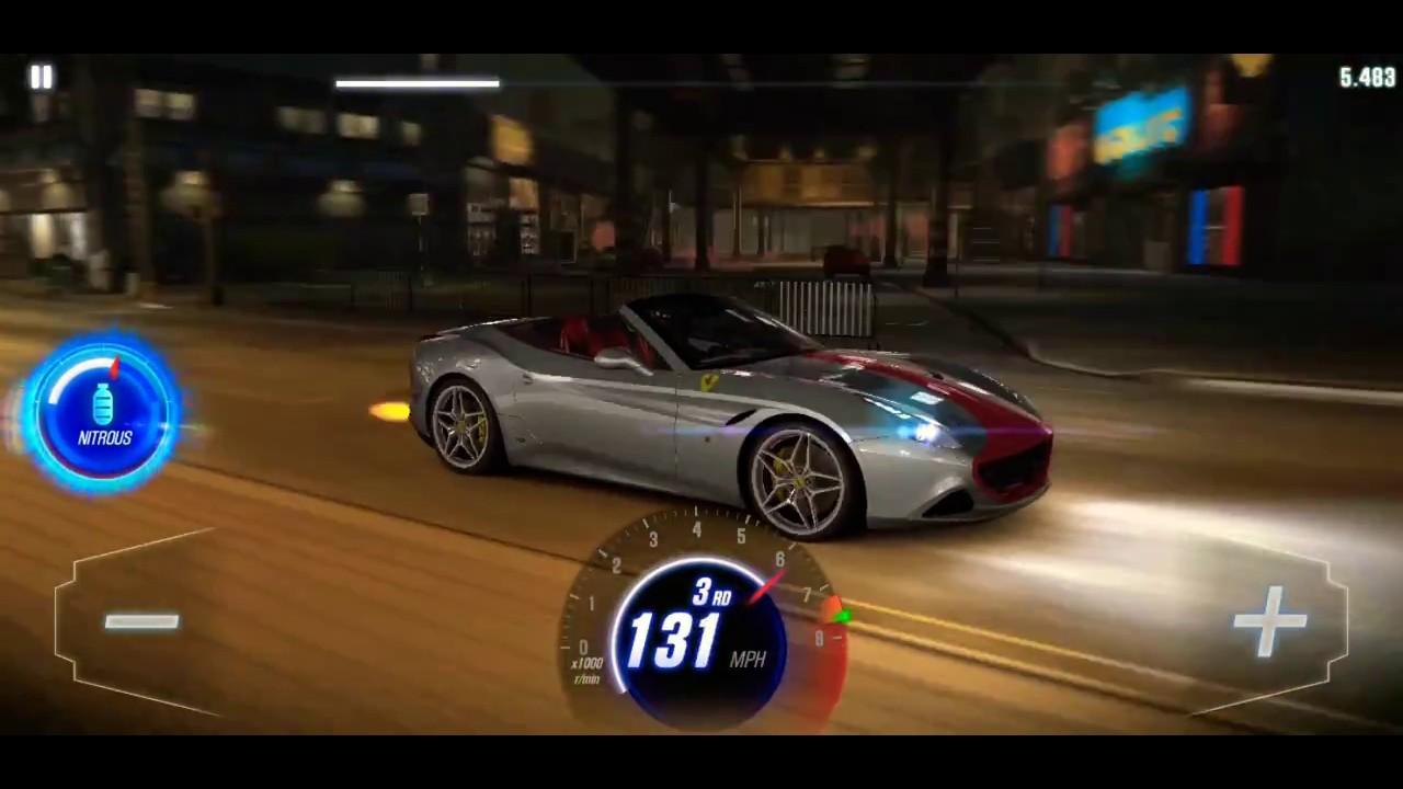 How to tune 2015 Ferrari California T 70th Anniversary in ...