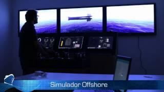 Simuladores TPN - USP