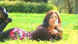 Сексуальная питерская девушка - клип videosculptor.ru (2010)