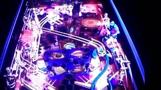 Pro Pinball: Fantastic Journey - Island + Space + Mystery Modes
