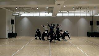 NCT 127_ 2017 MAMA INTRO PERFORMANCE thumbnail
