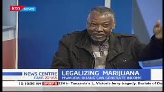 legalization-and-use-of-marijuana-in-the-country-part-two