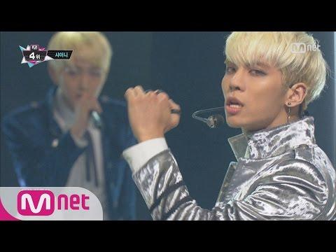 [STAR ZOOM IN] SHINee 'Everydovy' (Wishing Jong Hyun Happy Birthday! April 8th) 160411 EP.66