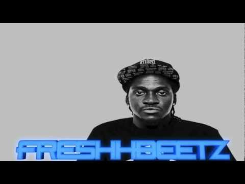 Pusha T - Everything Ft. Lil. Jon (Official Music Video | 2012 | HD)
