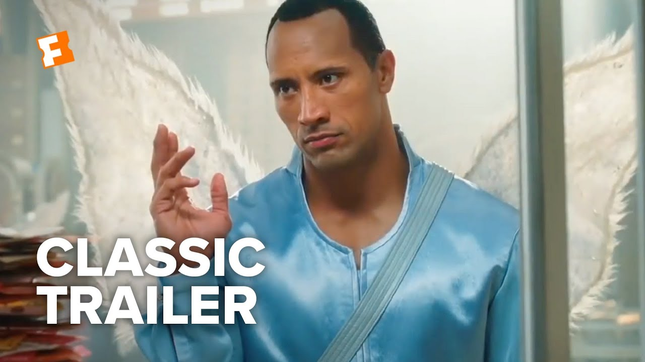 Dwayne Johnson S Movies Streaming On Hotstar To Watch During Lockdown Republic World
