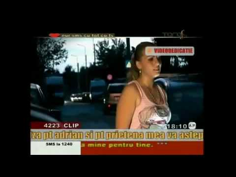 Nicolae Nicoleta Guta feat Mr Juve Te iert fata mea Videoclip by Daan @ www mp3alese com