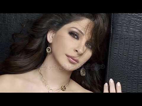 Elissa - Law Basset Eddamak Kurdish Subtitle | إليسا - لو بصيت قدامك/ بهژێرنووسی کوردی